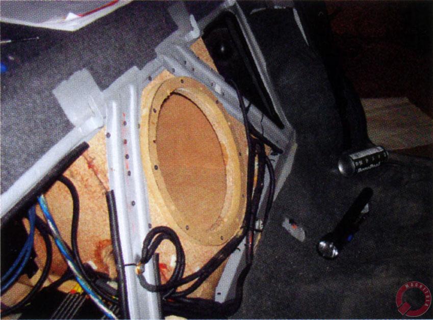 Как правильно сделать скрытую электропроводку в деревянном доме