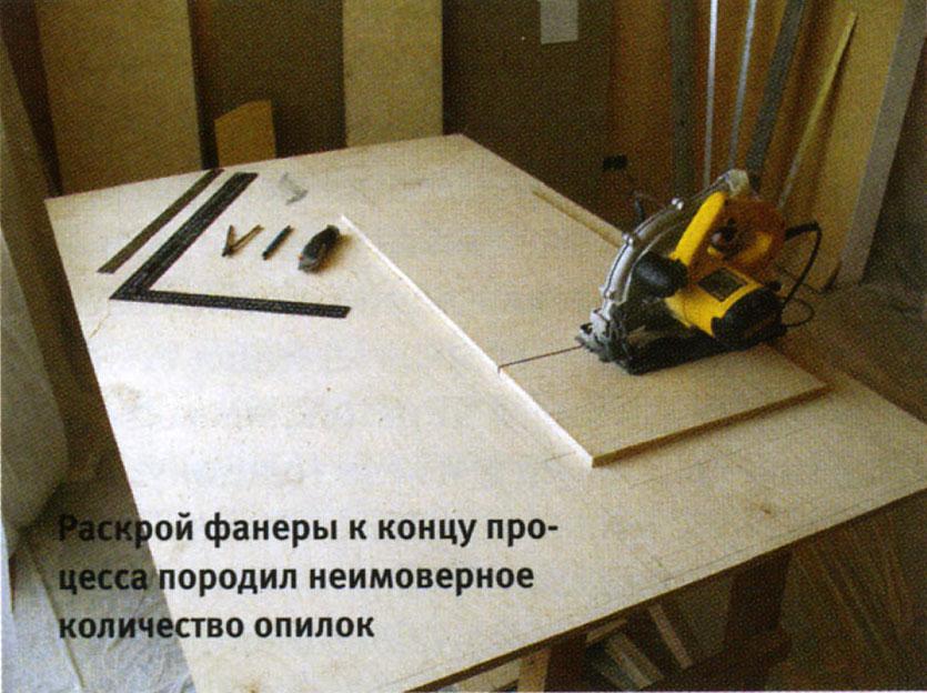 Проекты по вязанию крючком