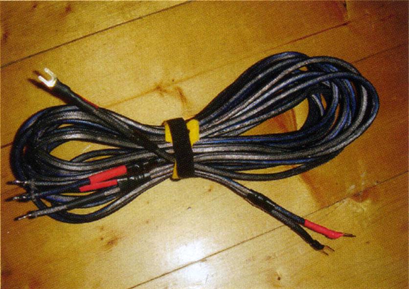 кабель ввг 4х4 цена в омске