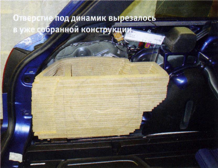 Audi A4 Avant Руководство Магнитолы