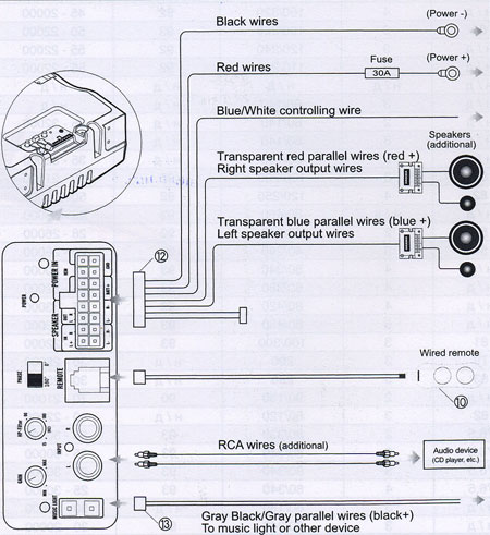 ael p39 072008450 ����� ����������� ������������ steel mate steelmate 838g wiring diagram at eliteediting.co
