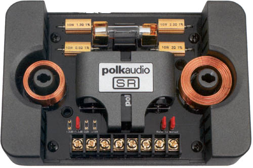 Polk_Audio_SR6500_7_500.jpg
