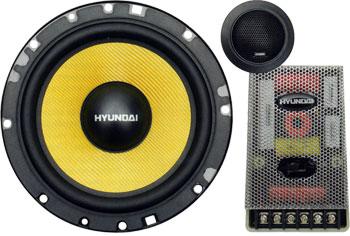 hyundai h-csf62