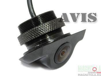 Камера бокового обзора AVIS AVS310CPR (028 SIDE VIEW)