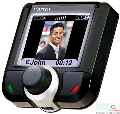 связи Parrot 3200 LS-Color
