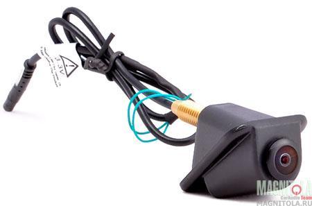 Камера заднего вида для автомобилей Mini Cooper AVIS AVS321CPR (148)