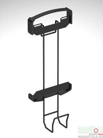 Настенный держатель для зарядных устройств CTEK 40-068