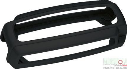 Защитный бампер CTEK 40-131