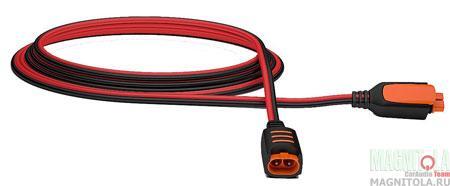 Удлинитель кабелей CTEK 40-134