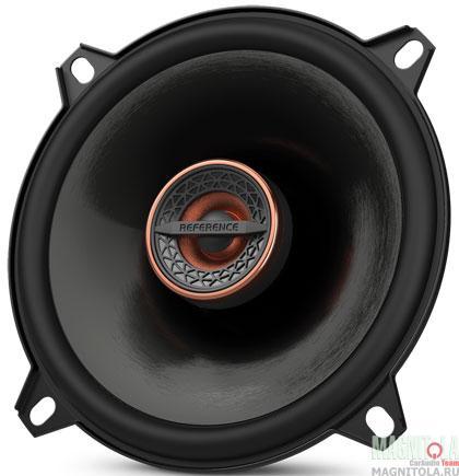 Коаксиальная акустическая система Infinity REF-5022CFX