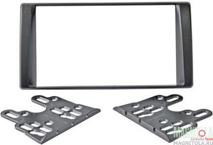Переходная рамка 2DIN для автомобилей Toyota Camry (02-05) Америка INTRO 95-8203A