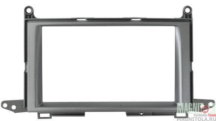 Переходная рамка 2DIN для автомобилей Toyota Venza 2009+ INTRO 95-8225A