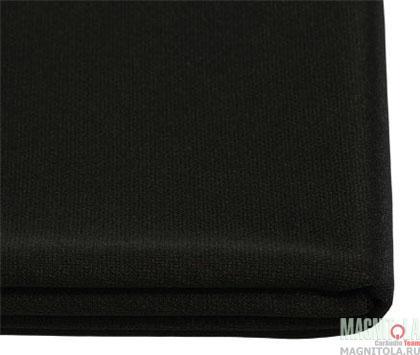 Радиоткань Daxx A15 (темно-серый)