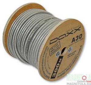 Антенный кабель Daxx A30 Professional Edition