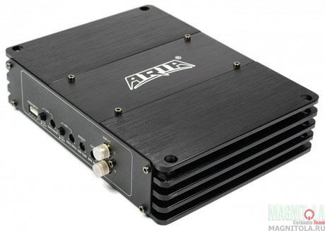 Усилитель ARIA AF 2.100