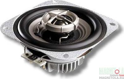 Коаксиальная акустическая система AKAI SPN-402