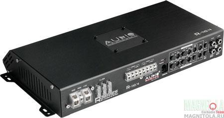 Усилитель Audio System R-110.4