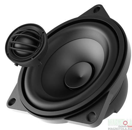 Компонентная акустическая система для автомобилей BMW MINI Audison APBMW К4M