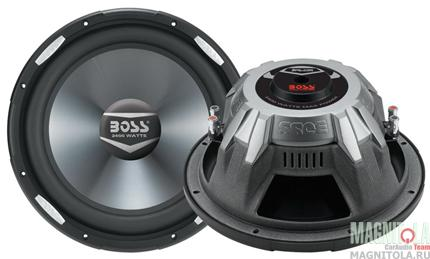 "��������� �������� 12"" Boss Audio AR12D"