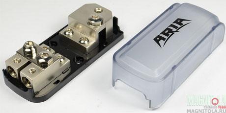 Держатель предохранителя ARIA AS-ANL5