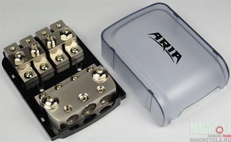 Держатель предохранителя ARIA AS-ANL6