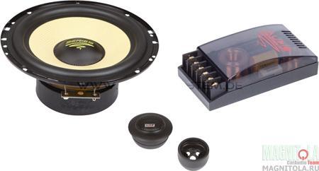 ������������ ������������ ������� Audio System R165