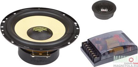 ������������ ������������ ������� Audio System X165