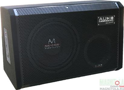 �������� �������� Audio System M 10 ACTIVE