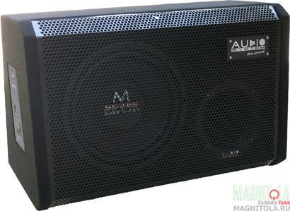 Активный сабвуфер Audio System M 10 ACTIVE