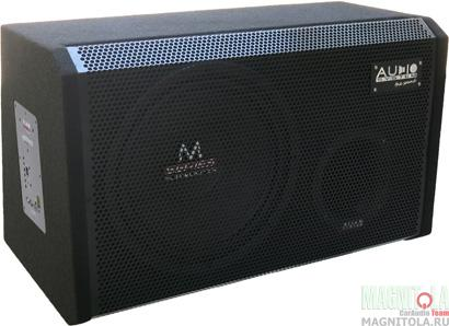 �������� �������� Audio System M 12 ACTIVE