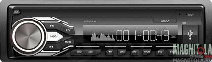 Бездисковый ресивер ACV AVS-1712W