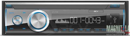 Бездисковый ресивер ACV AVS-1719B