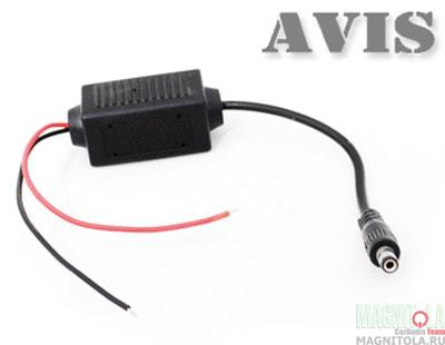 Адаптер питания 24В/12В AVIS AVS241215DC
