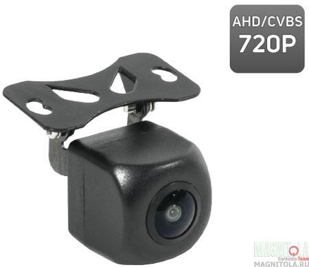 Камера заднего вида AVEL AVS307CPR (720AHD)