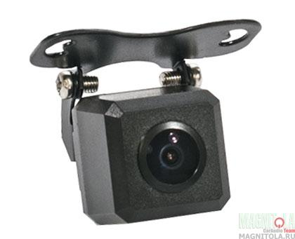 Камера заднего вида AVEL AVS311CPR (150 CCD)