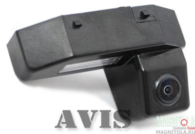 avis avs321cpr mazda 6 mazda 6 gh sedan 2007 2012 avis. Black Bedroom Furniture Sets. Home Design Ideas