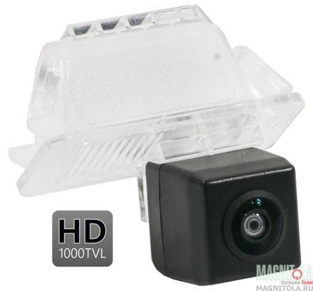 Камера заднего вида для автомобилей Ford AVEL AVS327CPR (016)