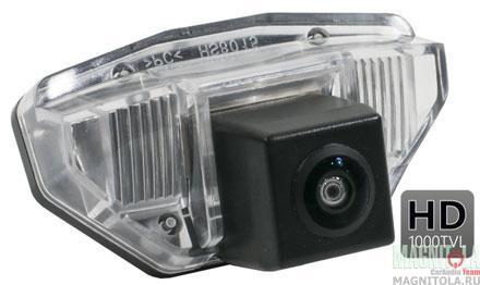 Камера заднего вида для автомобилей Honda AVEL AVS327CPR (022)