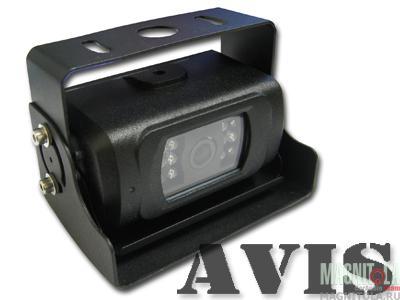 AVIS AVS635CPR - Отзывы о продукции - Магнитола::Форум Автозвука