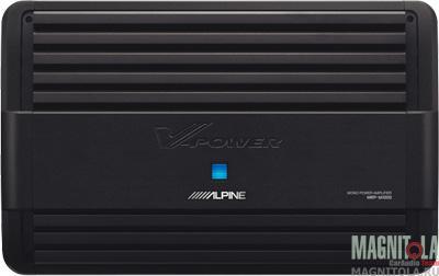 Автомобильный сабвуфер Alpine SWR-1043D - Техника для дома - Колесные диски MAK - Персональный сайт.