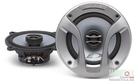 Коаксиальная акустическая система Alpine SPE-13C2