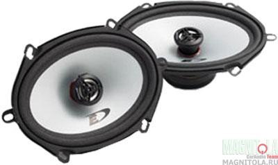 Коаксиальная акустическая система Alpine SXE-5725S