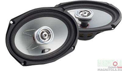 Коаксиальная акустическая система Alpine SXE-6925S