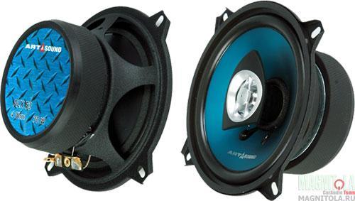 Коаксиальная акустическая система Art Sound ALX 52