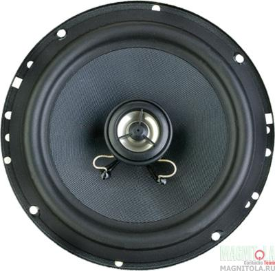 Коаксиальная акустическая система Audio System MXC-165