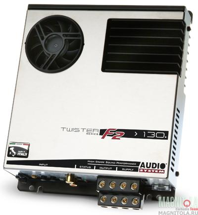 ��������� Audio System F2-130
