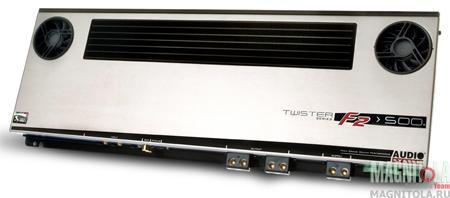 Усилитель Audio System F2-500