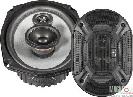 Коаксиальная акустическая система Helix B 69X.2