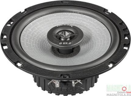 Коаксиальная акустическая система Helix B 6X.2