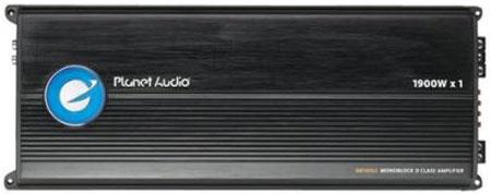 Planet Audio BB140 - Car Audio Forum - m